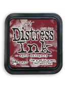 Distress Ink Pad Aged Mahogany TIM21407